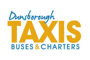 Dunsborough Taxis, Buses & Charters